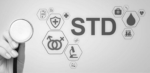 STIs and how to deal with them
